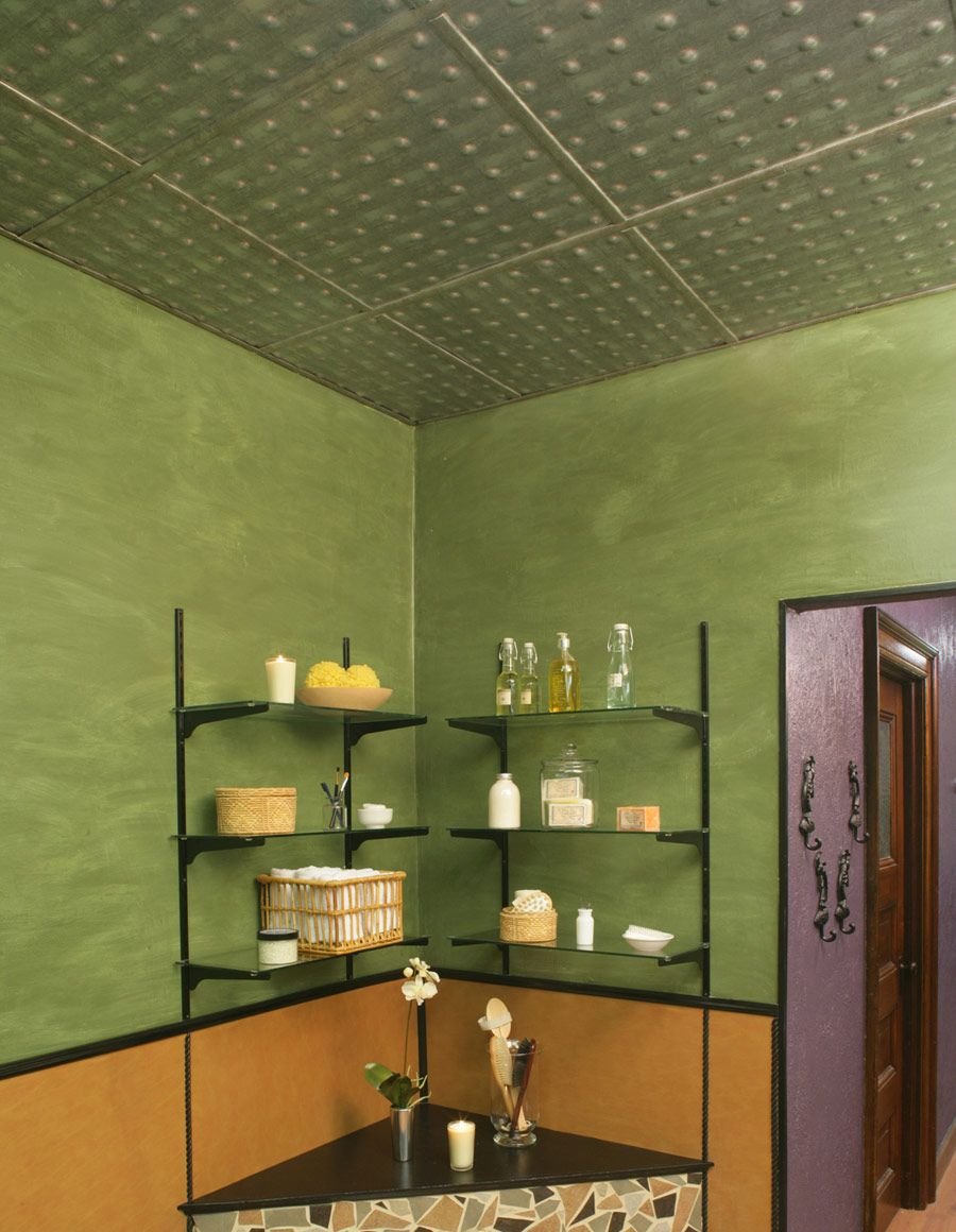 Fasade Ceiling Panels In Dome Tin Style Ceilings Pinterest