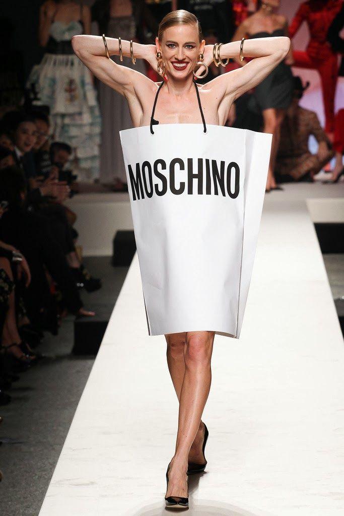Fashionadictas by Marcela: septiembre 2013