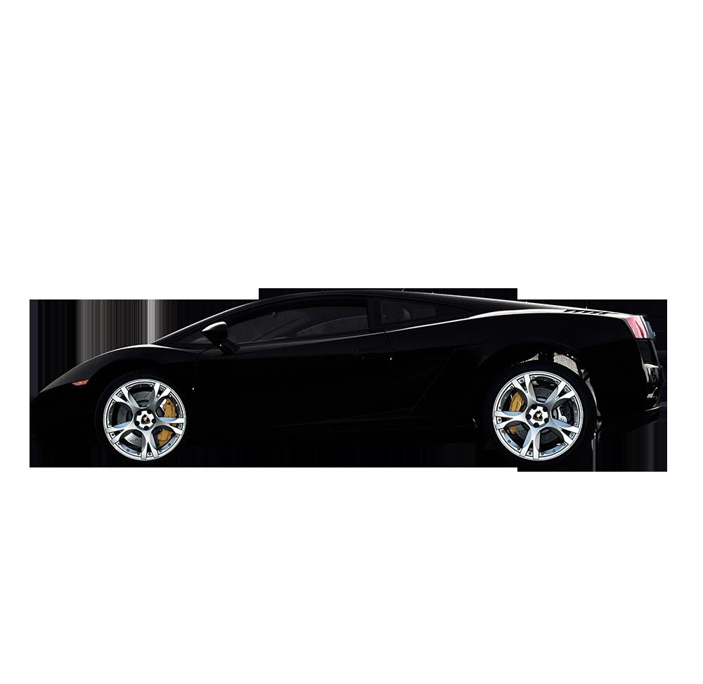 Black Car Png Image Transparent Background