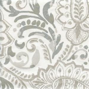 Shannon Ecru By Premier Prints Fabrics Farmhouse Upholstery Fabric Curtains For Grey Walls Drapery Fabric