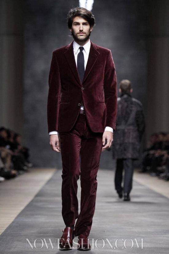 hermes my style pinterest velvet suit and burgundy suit. Black Bedroom Furniture Sets. Home Design Ideas