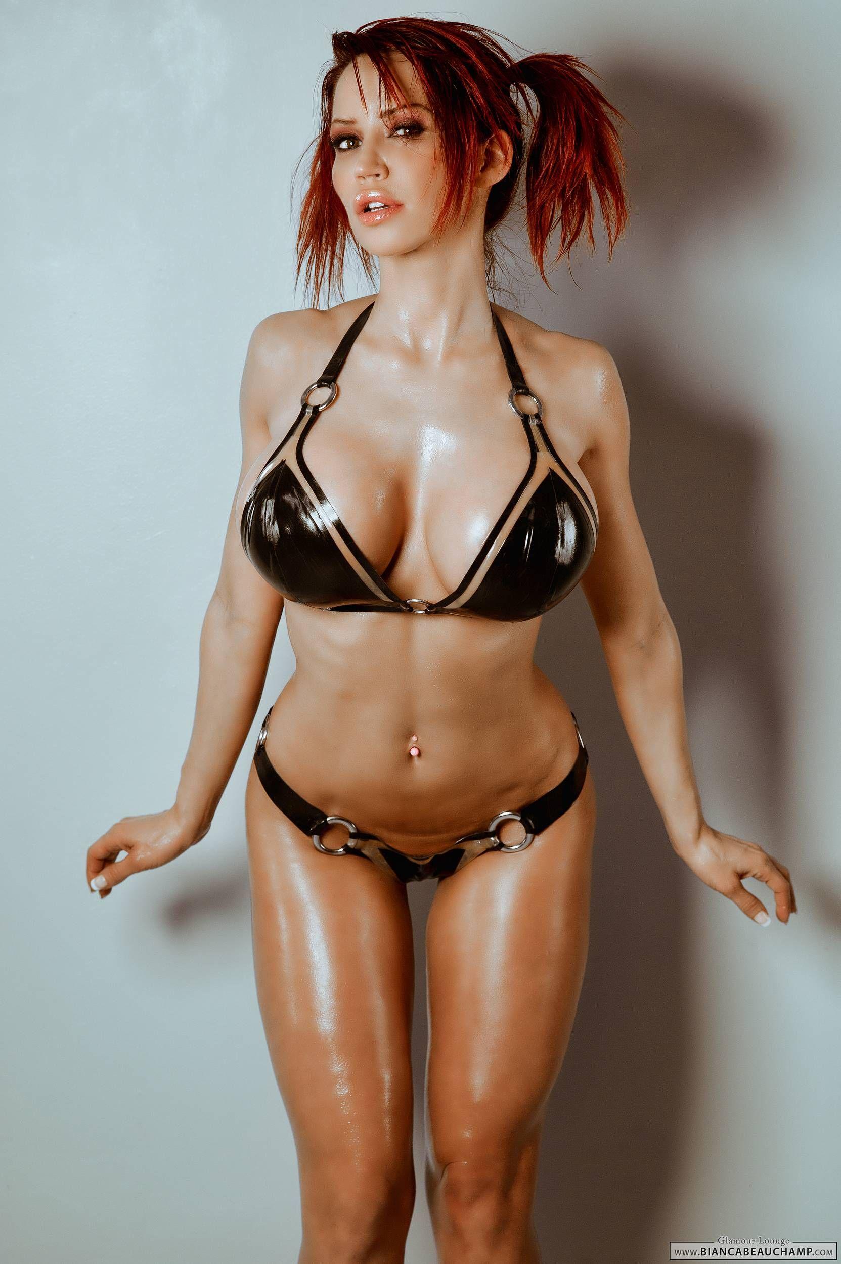 Very tiny jr girl nude