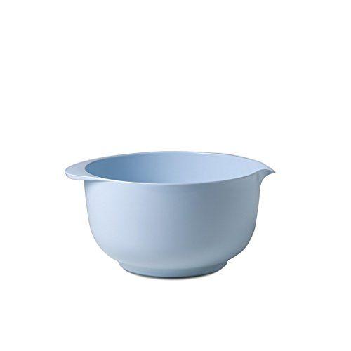 /Bandeja M, 43/x 29/cm, Color Azul Zak Gallery/