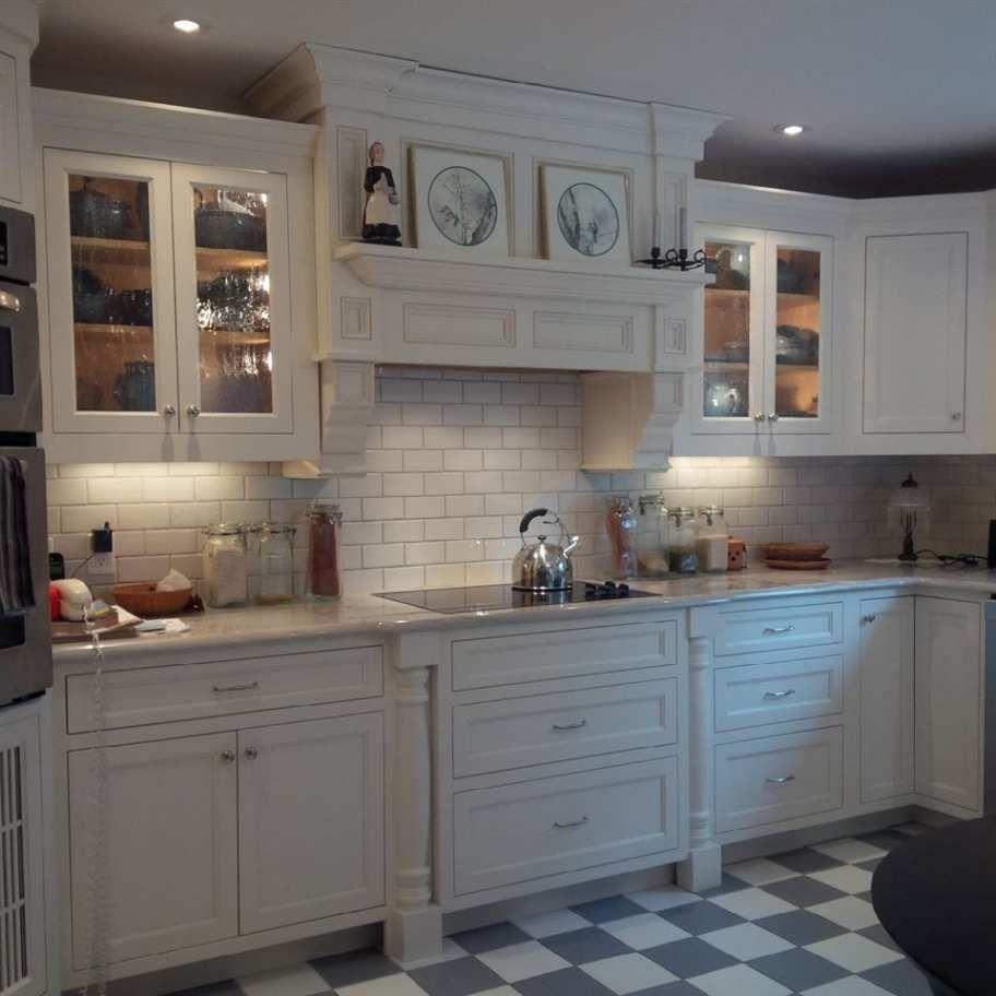 C 1867 Pictou Nova Scotia Canada 303 093 Old House Dreams Kitchen Utensils Store Kitchen Cabinets Kitchen