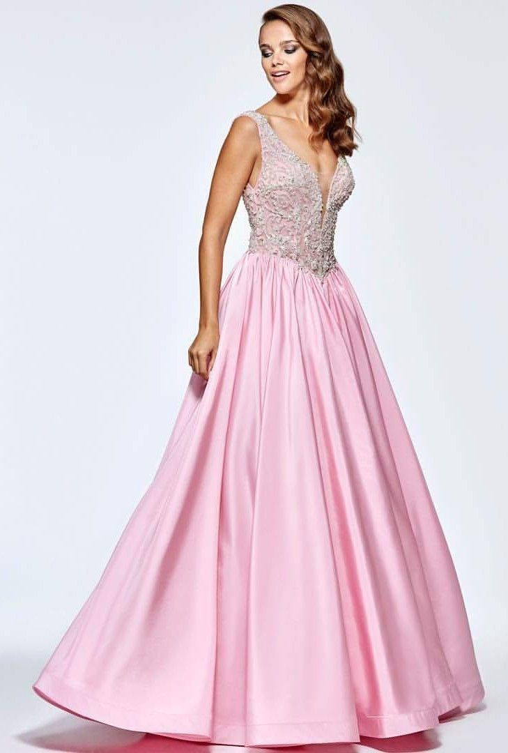 Pin by Hope Ratliff on Dresses | Pinterest