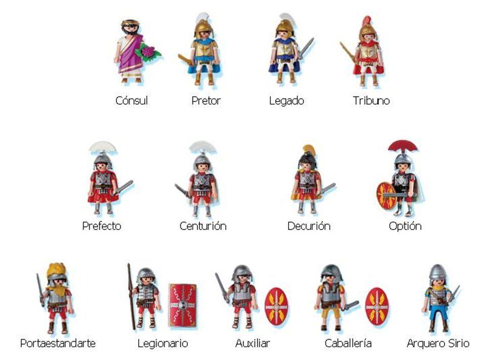 Resultado de imagen de ejercito romano en formacion | Roma ...