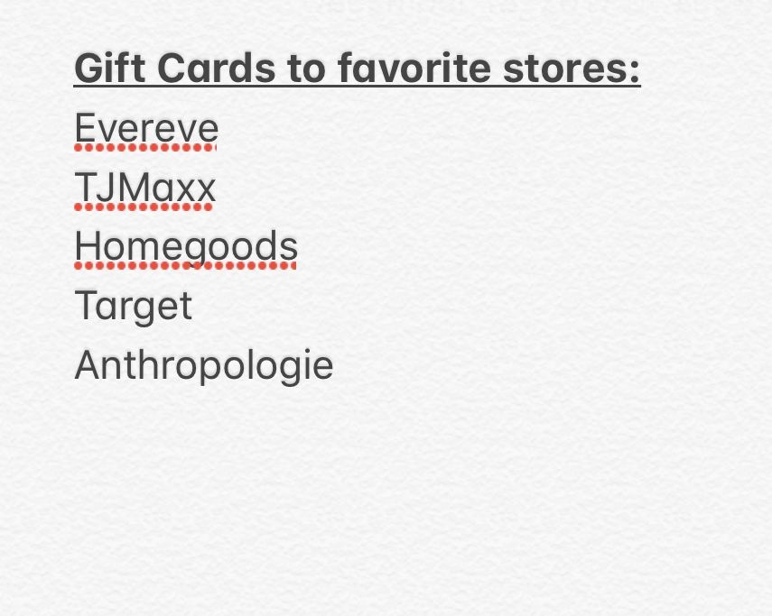 15++ Tj maxx gift card balance no csc ideas in 2021 | cardstocards