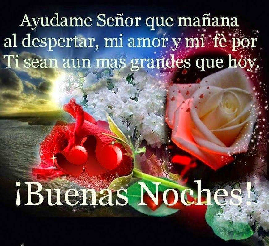 #BuenasNoches  #FelizNoche    Buenas Noches | Oracion Para La Noche