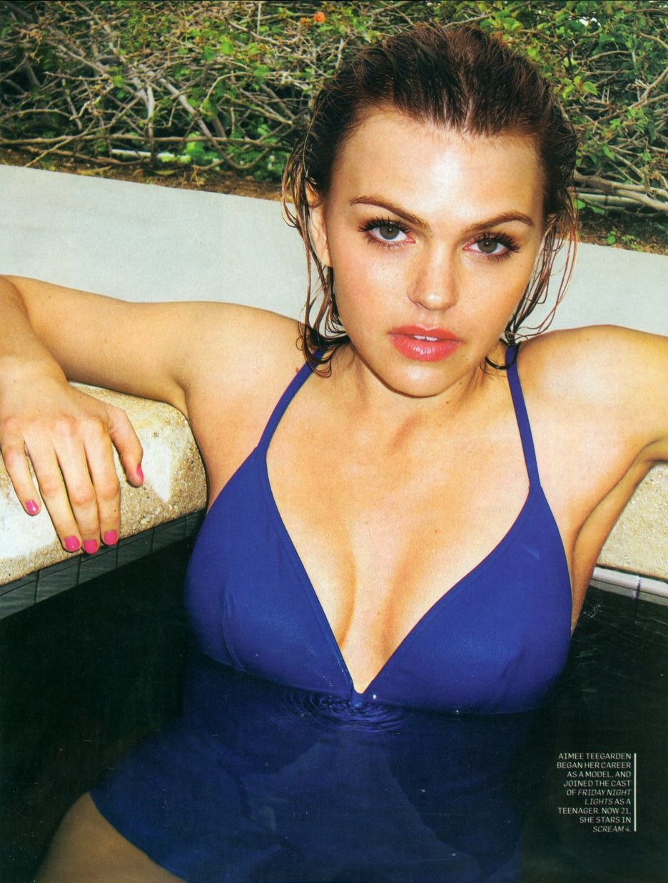 aimee teegarden wdwaimee teegarden rings, aimee teegarden photo, aimee teegarden wdw, aimee teegarden husband, aimee teegarden instagram, aimee teegarden and nina dobrev, aimee teegarden getty images, aimee teegarden, aimee teegarden boyfriend, aimee teegarden 2015, aimee teegarden imdb, aimee teegarden the selection, aimee teegarden movies, aimee teegarden and zach gilford, aimee teegarden twitter, aimee teegarden height, aimee teegarden and matt lanter, aimee teegarden 2013, aimee teegarden 2014, aimee teegarden fansite