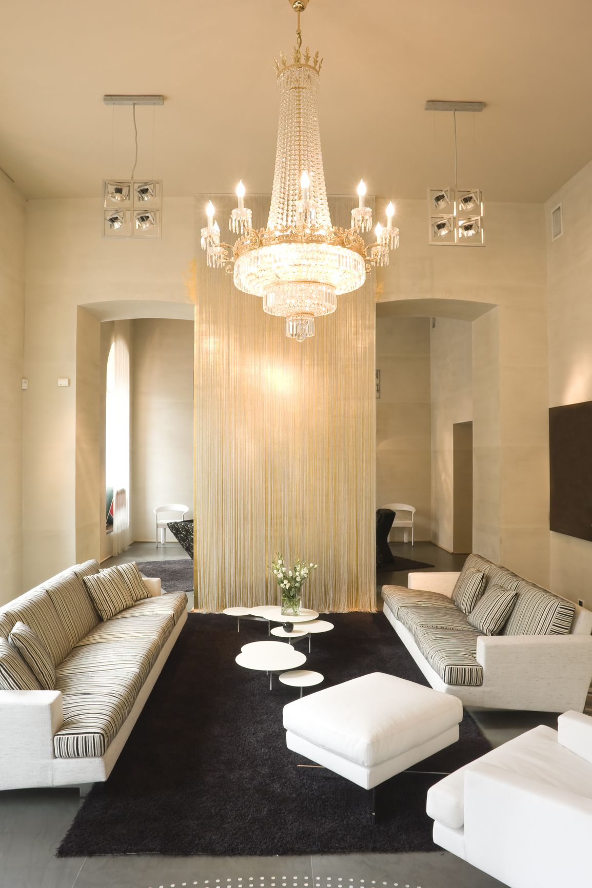 1,000\'s of Formal Living Room Ideas | Small spaces, Ceilings and ...
