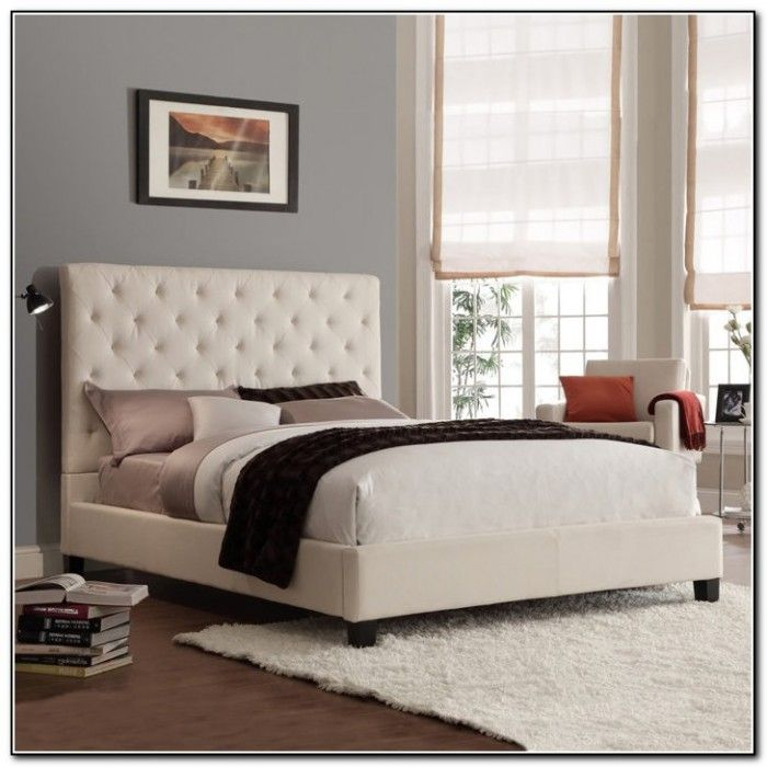 regard beds for queen brilliant on frames elegant incredible footboard popular beautiful frame headboards platform regarding best design bedroom headboard to new bed with amazing and
