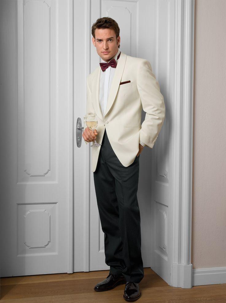 2017 Latest Coat Pant Designs Beige Beige Wedding Suits for Men ...