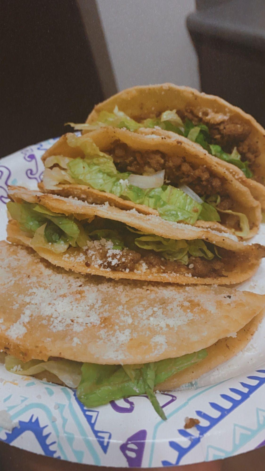 Copycat jimboys tacos jimboys tacos healthy dog food