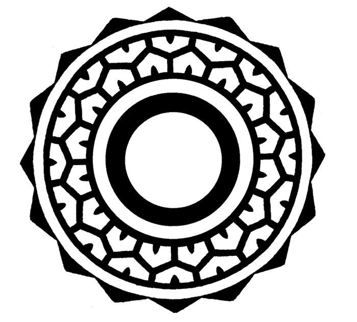 Maori Tattoo Designs Photo Gallery And Video Hawaiian Tattoo Maori Tattoo Circle Tattoos