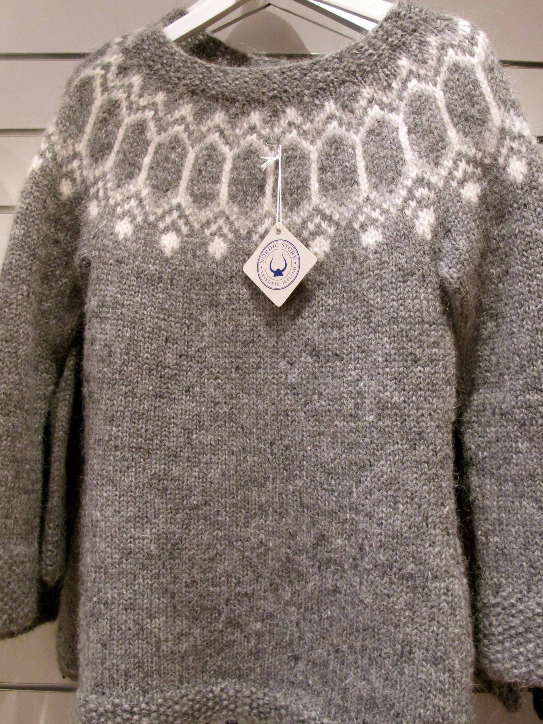 Sweaters - Reykjavik - Iceland | KNITTING | Pinterest | Reykjavik ...