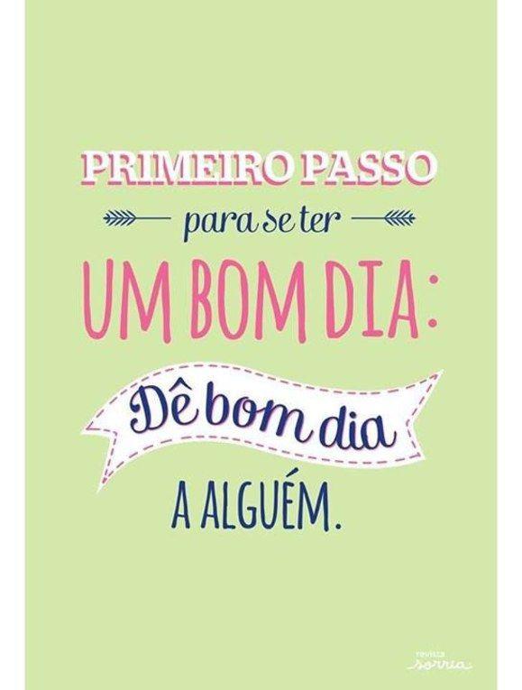 Frases Inspiradoras Para Começar Bem O Dia Bom Manigo Good