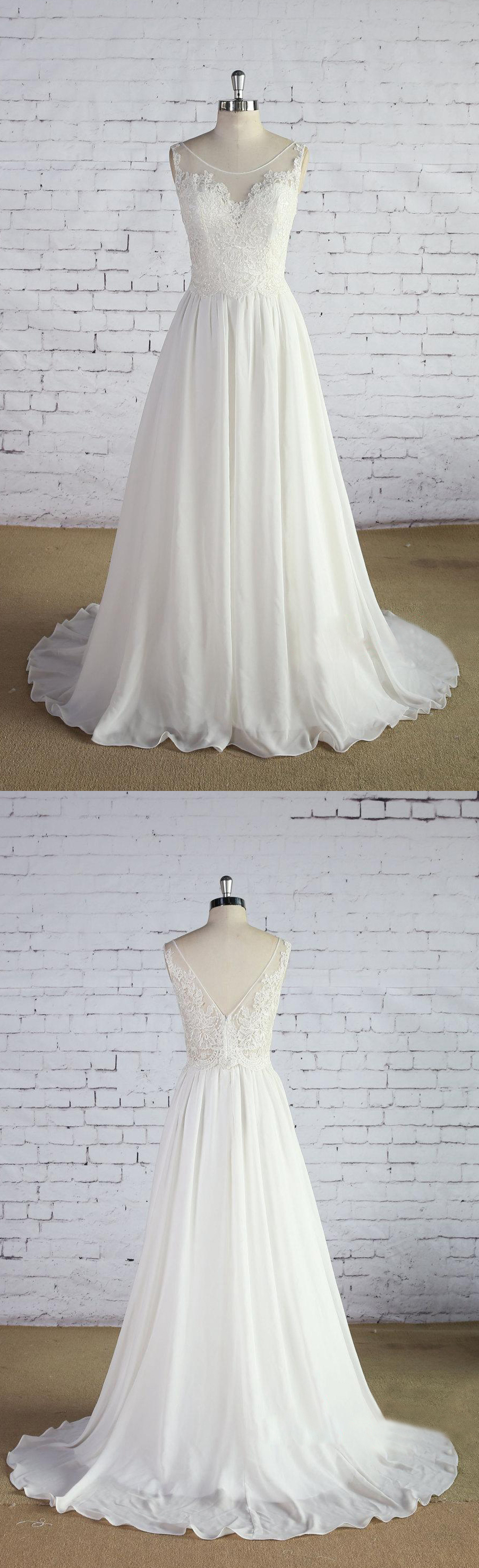 Gold belt for wedding dress  Pin by June Bridals on Wedding Dress on Mannequin  Pinterest