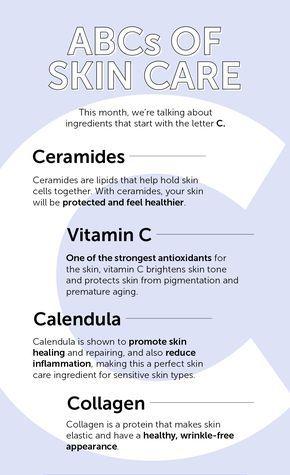 Inflammation glossary-9281