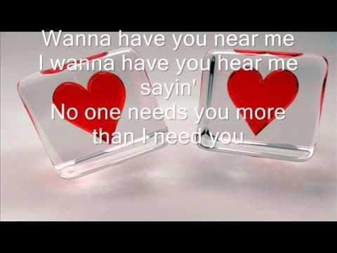 Chicago You Re The Inspiration Lyrics Youtube Lyrics Soul Quotes Inspiration