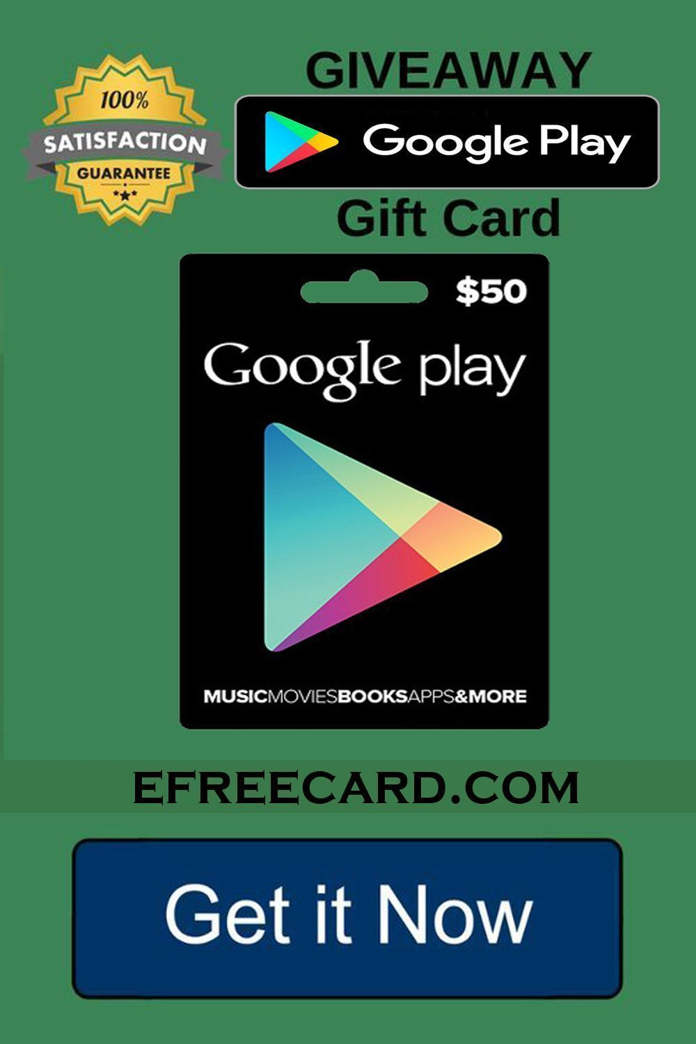 How To Get Redeem Code For Play Store Free Google Play Gift Card Unused Codes How Google Play Gift Card Amazon Gift Card Free Free Gift Card Generator