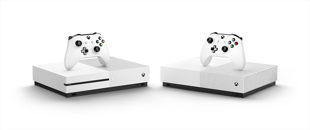 87cf38385c5f83929fcd792aabbf1673 - How To Get Disc Out Of Xbox One S
