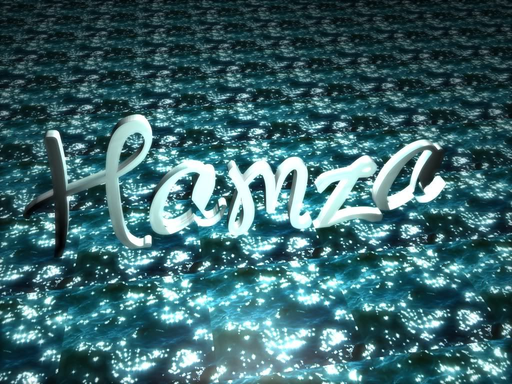 hamza name wallpapers download » Wallppapers Gallery | Best Games