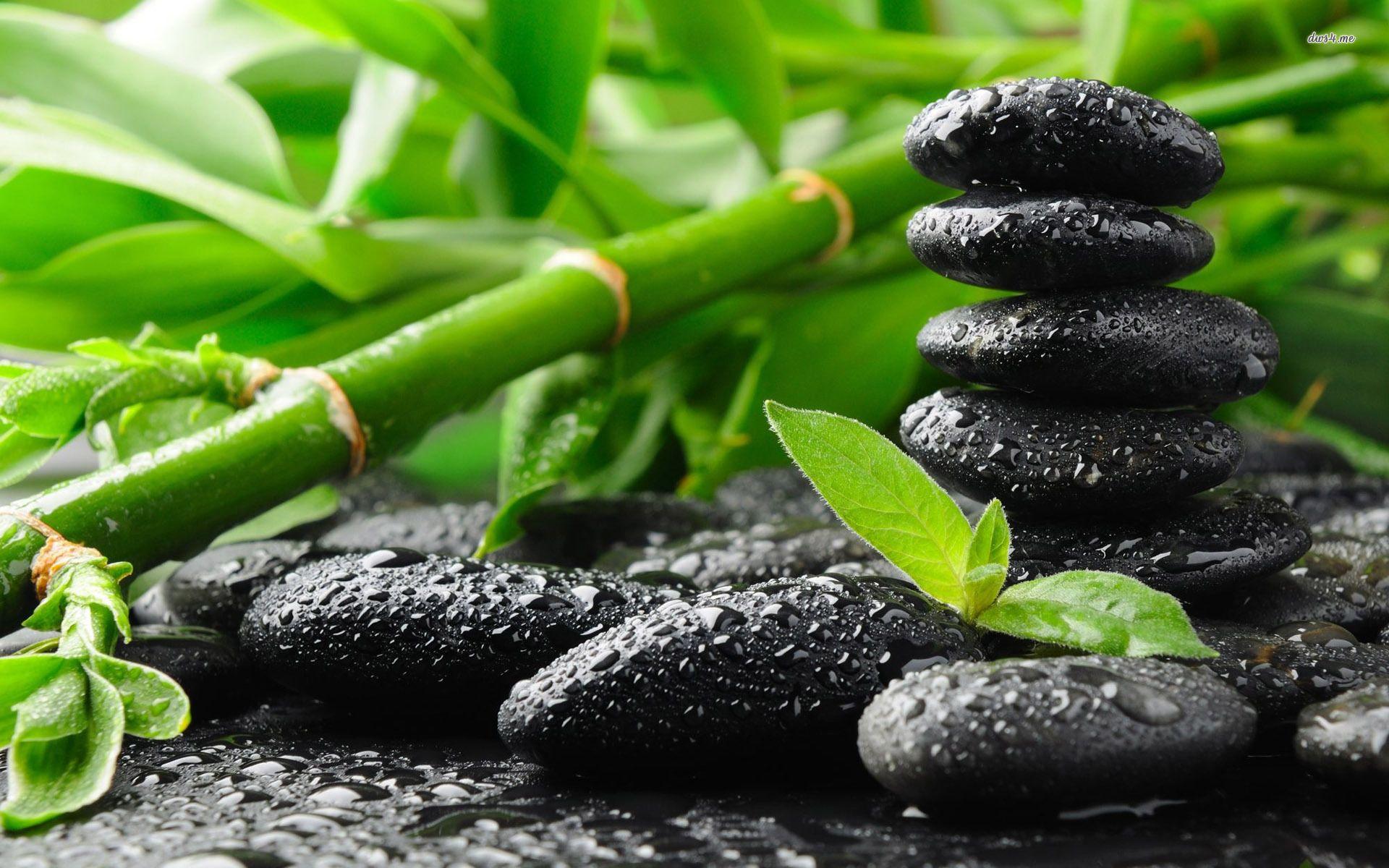Zen Wallpapers - Full HD wallpaper search | vas | Zen ...