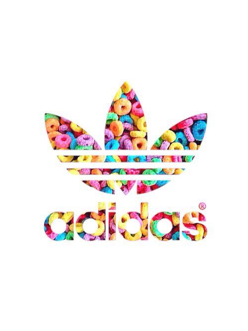 Wallpaper Adidas Adidas Wallpapers Adidas Logo Wallpapers Adidas Iphone Wallpaper