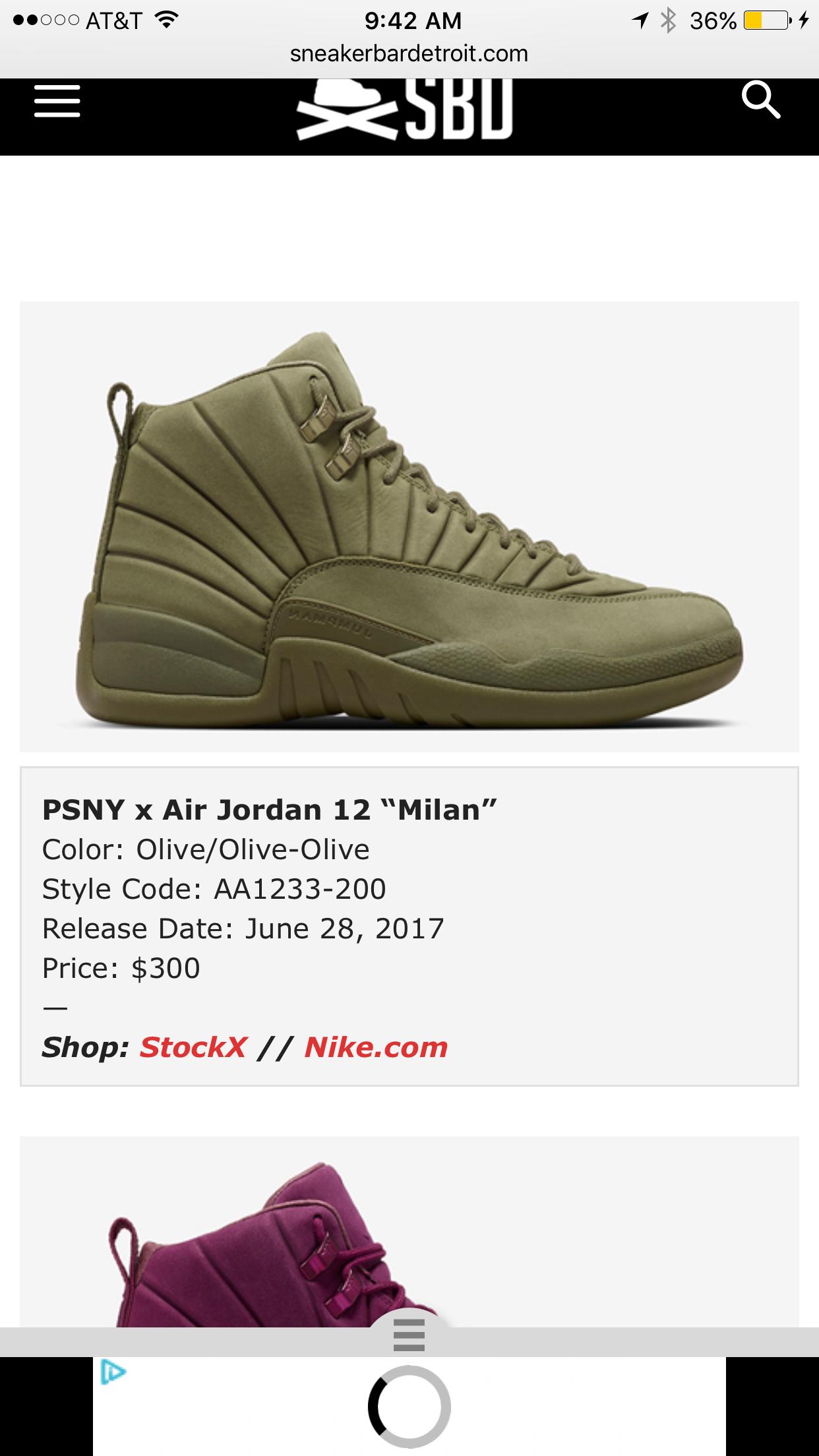 9a5bc9822f80 Man Fashion · Michael Jordan · Olive Green ·  aocanna Jordan Outfits