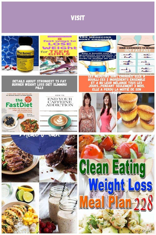Pin On Diet-plan