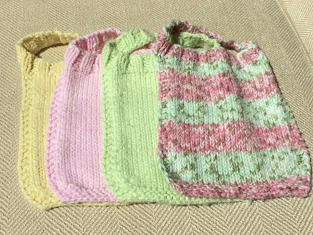 Pin By Sheryll Henderson On Knitting Patterns Pinterest Knitted