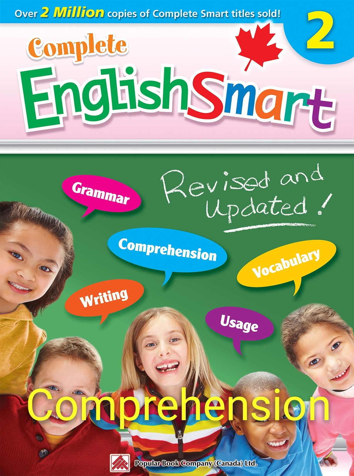 Head Over To Our Facebook Page To Check Out The Free Sample Worksheets Available For
