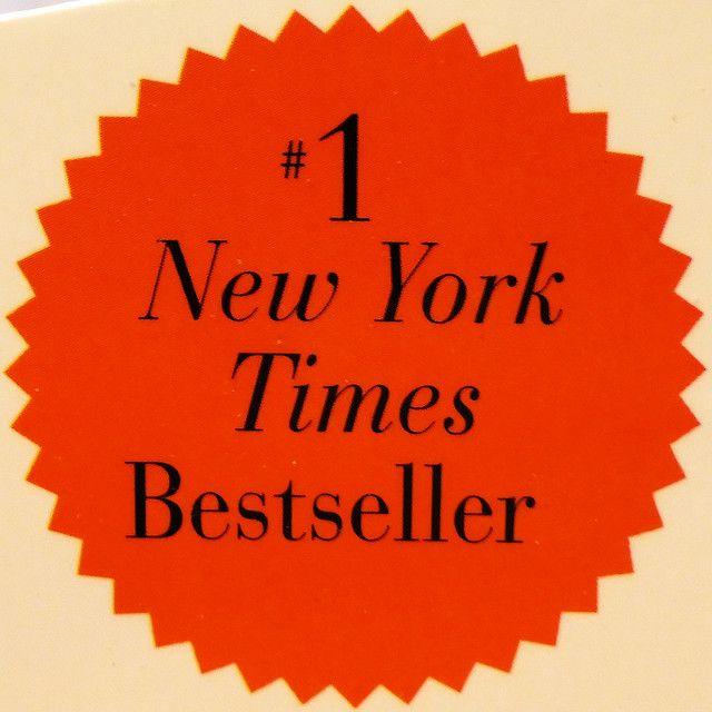 New York Times Bester Logo Photo