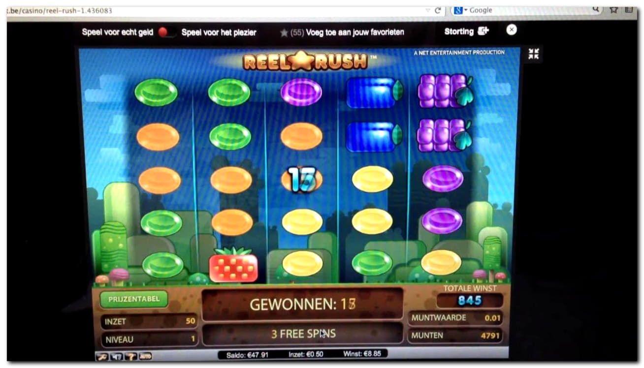 945 Deposit Match Bonus At Dunder Casino Casino Casino Bonus