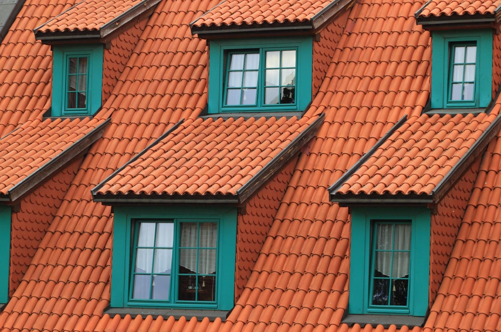 Southeastern Premier Roofing Services Roofing Roof Repair Roofing Contractors