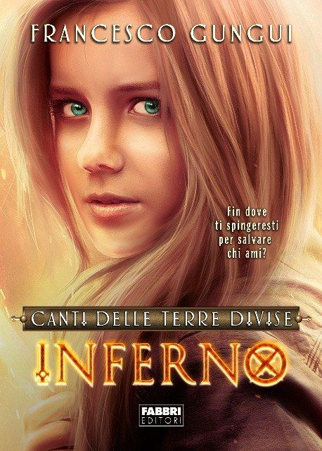 Inferno: intervista a Francesco Gungui (Fabbri Editori) http://wonderfulmonsterbook.wordpress.com/2013/07/26/inferno-intervista-a-francesco-gungui-fabbri-editori/#more-2371