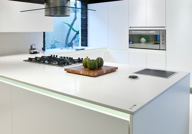 Pin von ephmes auf kitchen | Pinterest