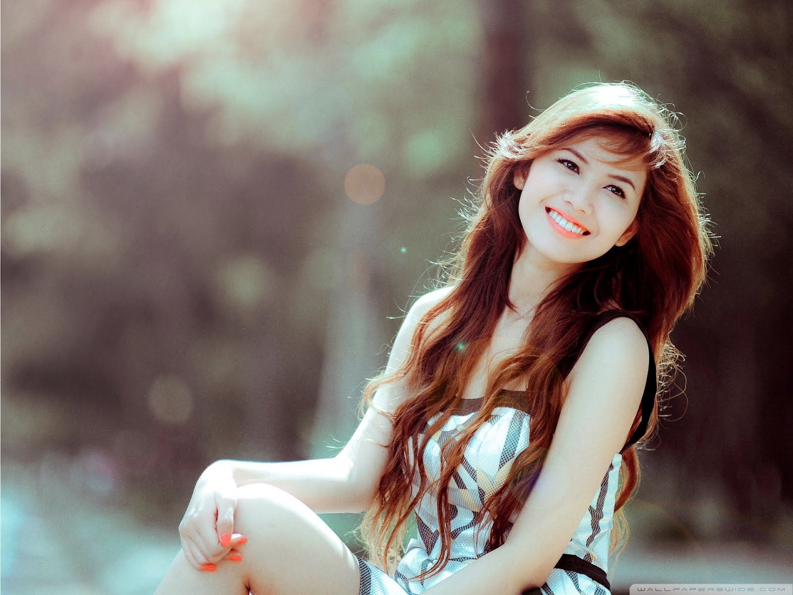 asian girls wallpapers hd pictures one hd wallpaper pictures