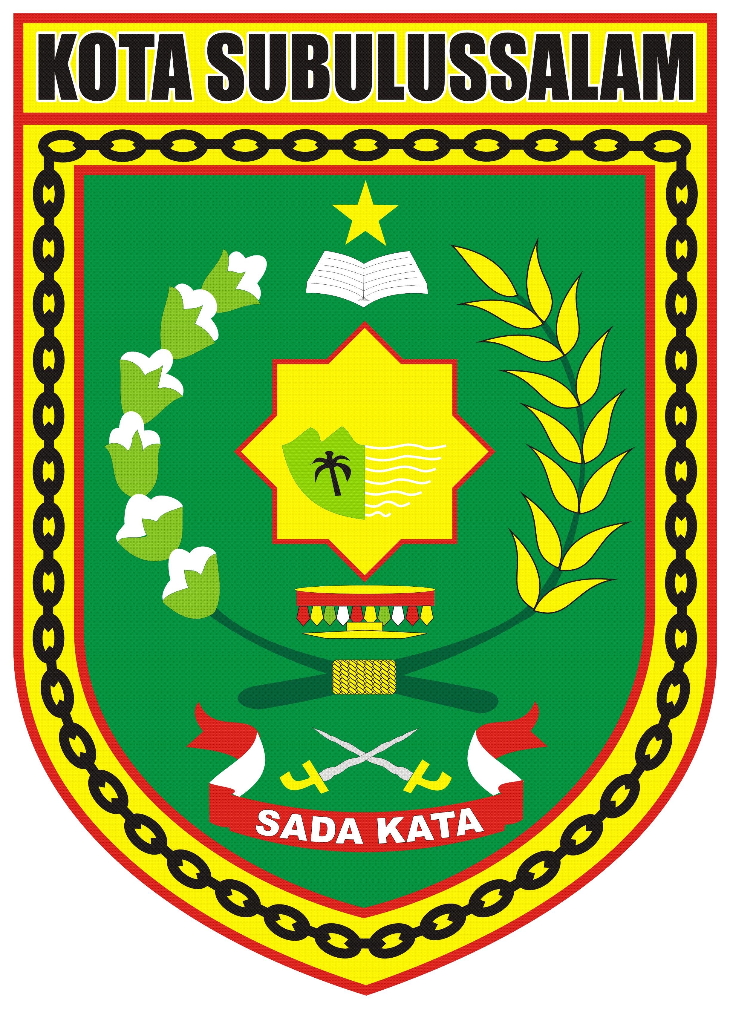 Kota Subulussalam Kota Indonesia