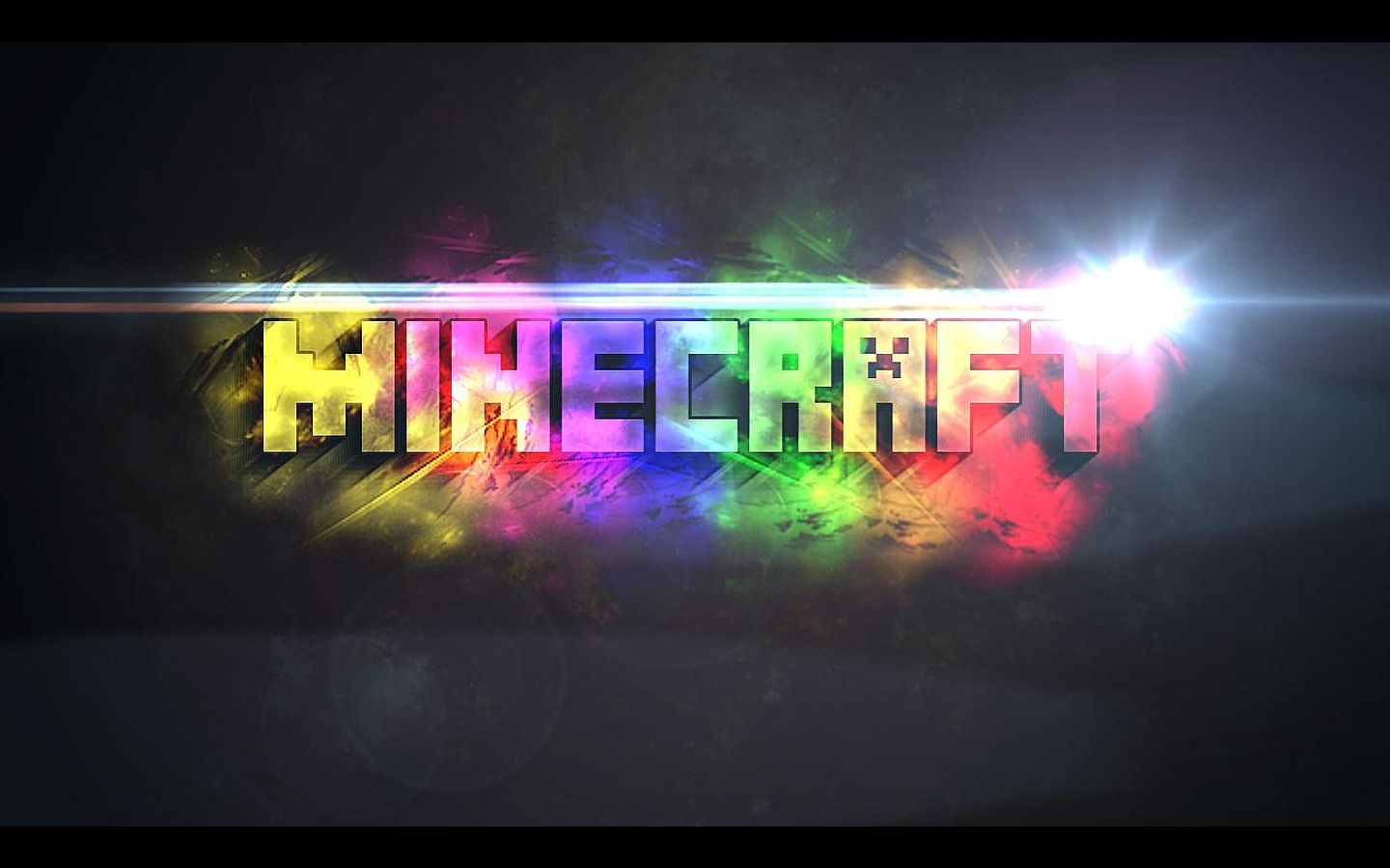 Minecraft Wallpapers Widescreen Minecraft Wallpaper