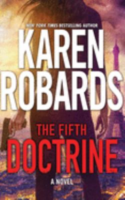 The fifth doctrine. BCD F ROB in 2020 Shocking facts