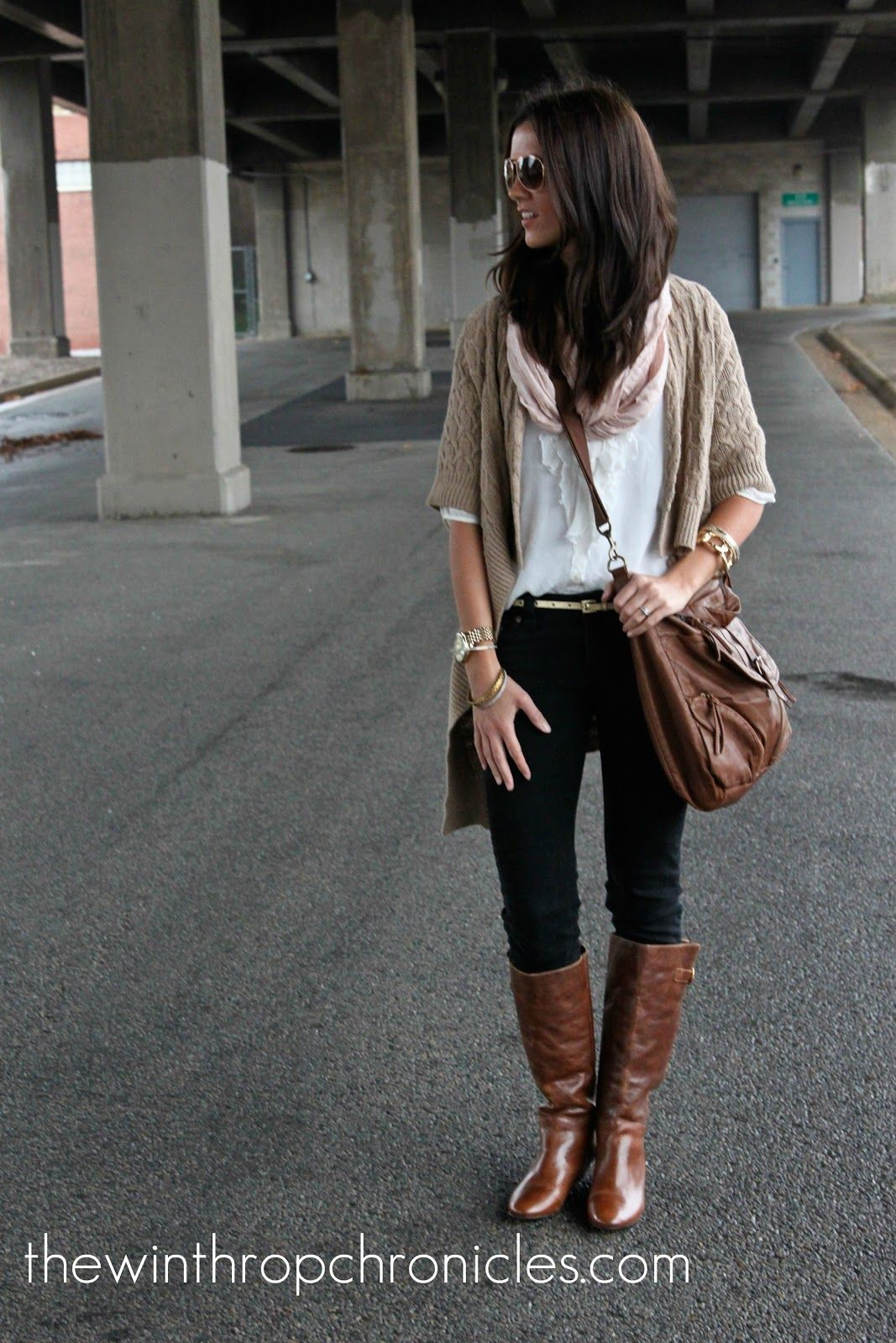 To acquire How to tall wear boots with leggings pictures trends