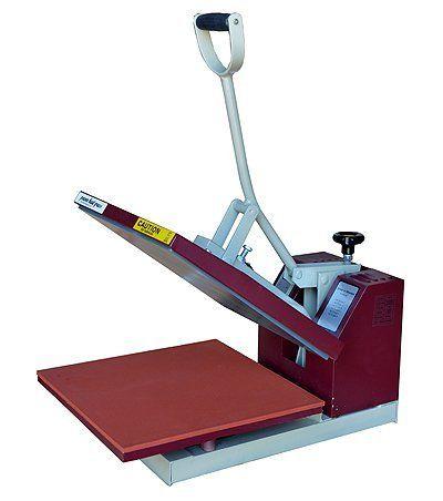 PowerPress Industrial-Quality Digital 15-by-15-Inch Sublimation T-Shirt Heat Press, Red/White by PowerPress, http://www.amazon.com/dp/B009CCUCAU/ref=cm_sw_r_pi_dp_KNP4qb132VDSP