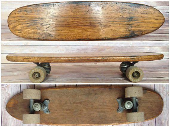 Skateboard Hanger Skateboard Hanger Skateboard Skateboard Design