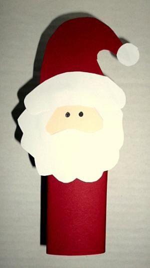 Schneegl Ckchen Aus Eierkarton Weihnachten Basteln