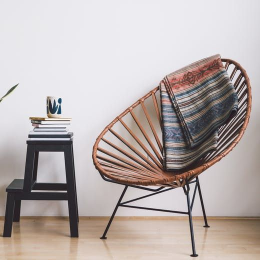 Stupendous Acapulco Leather Lounge Chair Cool Furniture Chair Cool Caraccident5 Cool Chair Designs And Ideas Caraccident5Info
