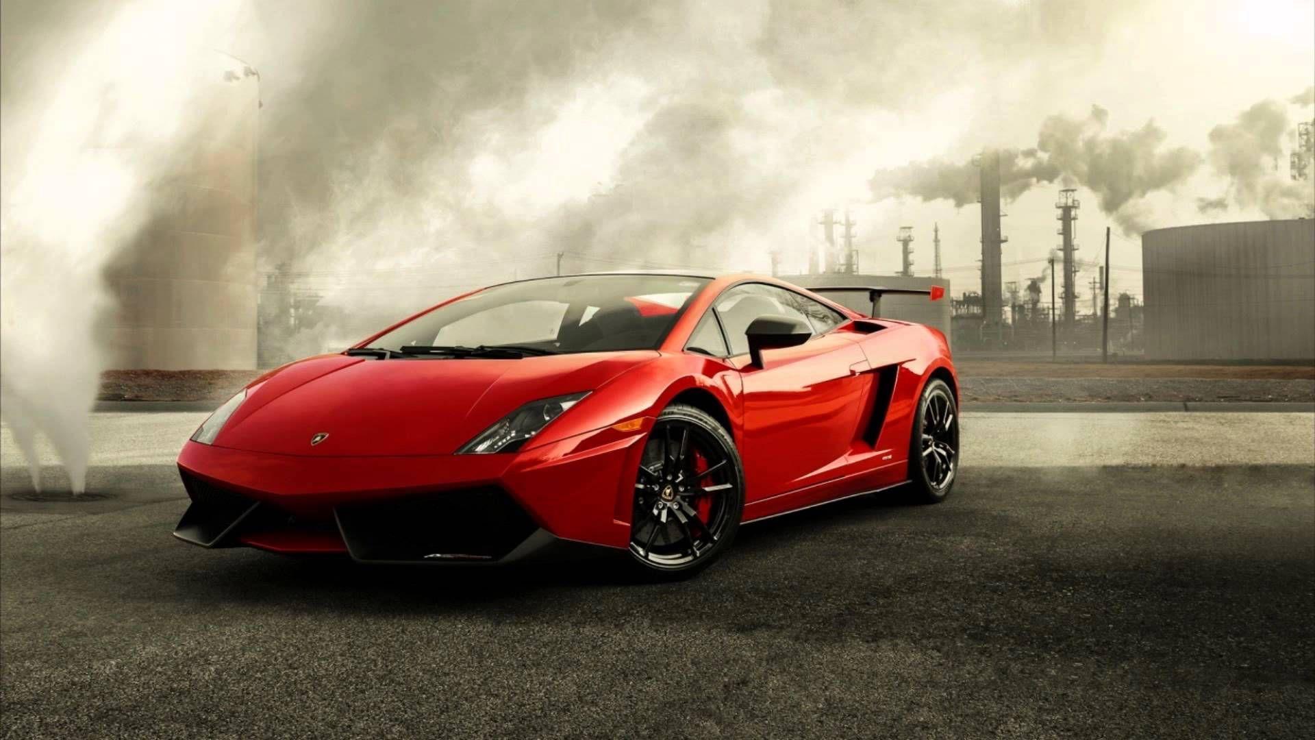 Fire Flaming Hot Trap Instrumental Rap Beat Prod By Cyrov Lamborghini Gallardo Sports Car Photos Car Wallpapers