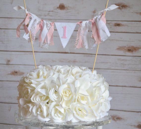 Unicorn 1st Birthday Banner girl 1st birthday banner Unicorn birthday unicorn cake smash unicorn 1st birthday party girl 1st cake smash  Hayden 1st birthday ideas