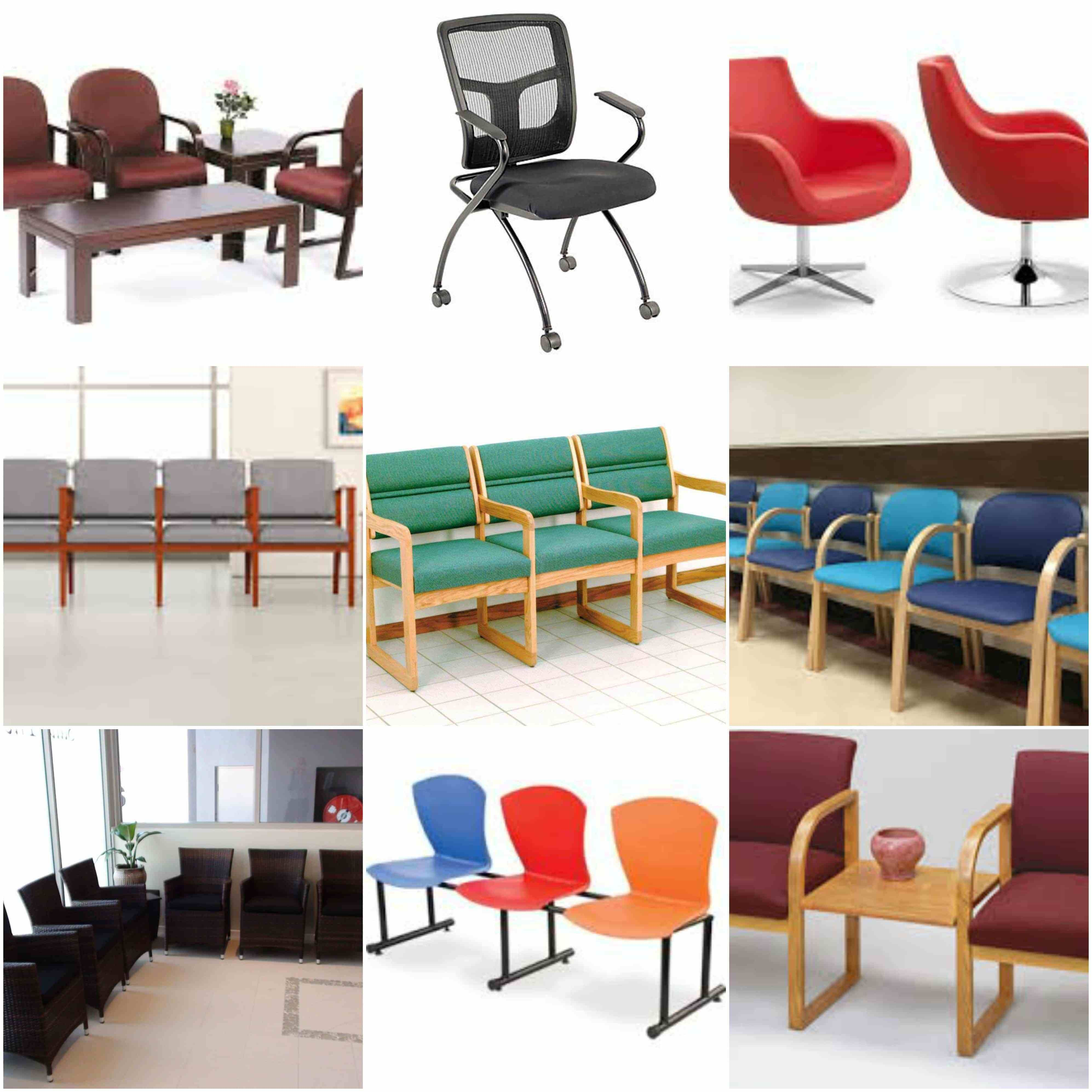Today we are going to share the Top 10 Best Waiting Room ...