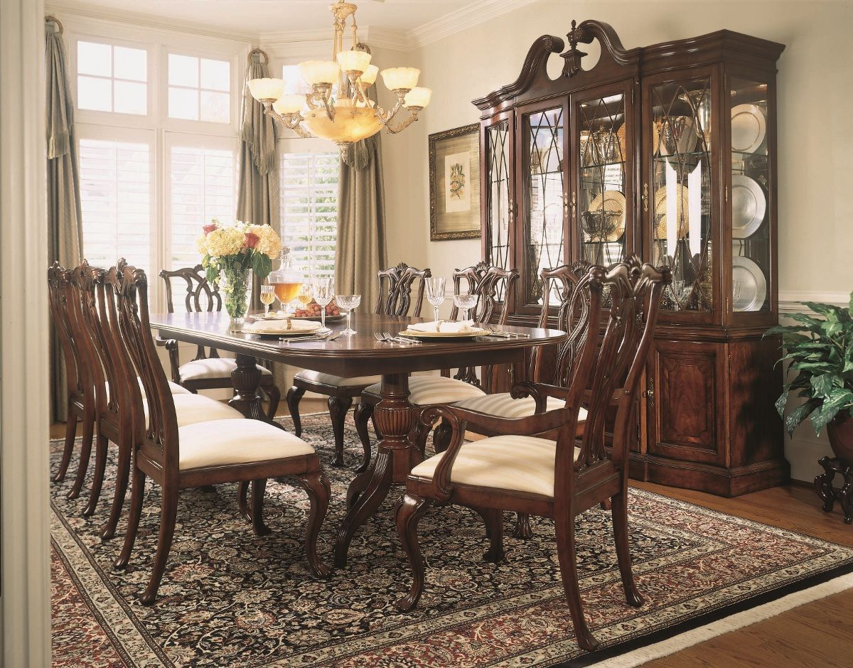 Expensive Dining Room Tables Excellent With Photo Cute